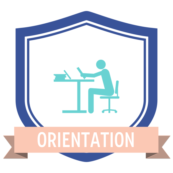 """Badge icon """"Architect (7287)"""" provided by Augusto Zamperlini, from The Noun Project under Creative Commons - Attribution (CC BY 3.0)"""