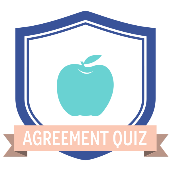 """Badge icon """"Apple (2096)"""" provided by James Pellizzi, from The Noun Project under Creative Commons - Attribution (CC BY 3.0)"""