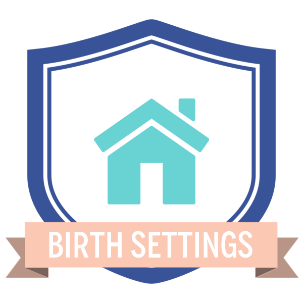 "Badge icon ""Home (1144)"" provided by Jeremy Bristol, from The Noun Project under Creative Commons - Attribution (CC BY 3.0)"
