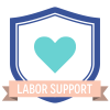 """Badge icon """"Heart (1308)"""" provided by John Caserta, from The Noun Project under Creative Commons - Attribution (CC BY 3.0)"""
